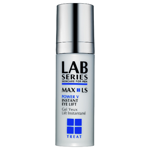 Lab Series MAX LS Power V Instant Eye Lift 15ml by LAB SERIES SKINCARE FOR MEN