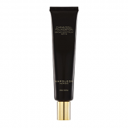 Napoleon Perdis China Doll Foundation SPF15