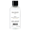 Balmain Paris Argan Moisturizing Elixir 100ml