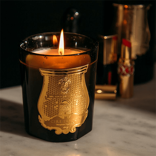 Cire Trudon Josephine Candle [Classic] 270g + Free Post