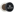 Designer Brands Brow Master Creamy Brow Pomade by Designer Brands