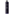 Ella Baché Botanical Cleansing Oil by Ella Baché