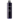 Ella Baché Botanical Cleansing Oil