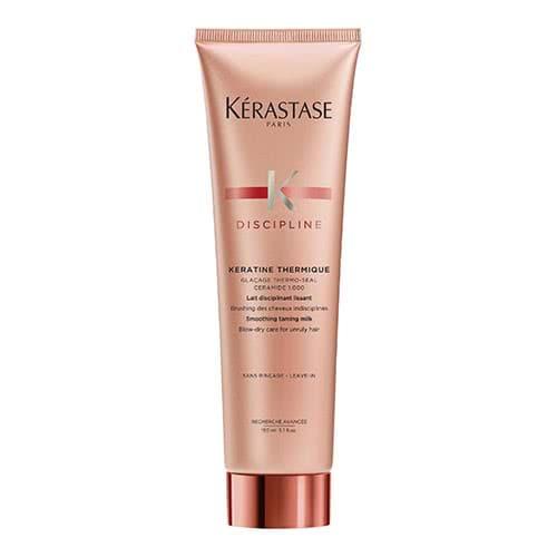 Kérastase Discipline Keratine Thermique Creme 150ml by Kerastase