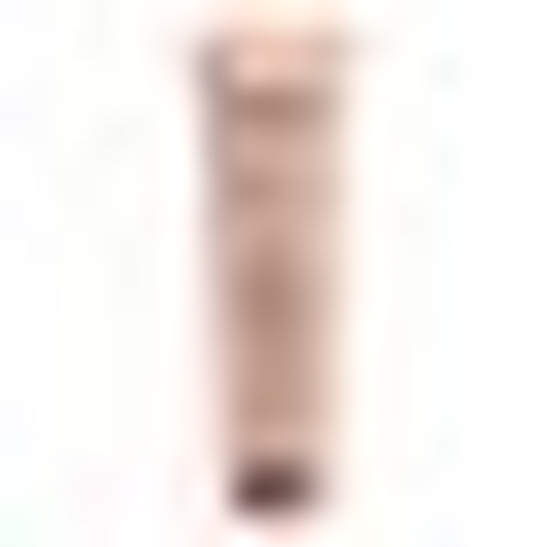 Kérastase Discipline Keratine Thermique Creme 150ml