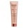 Kérastase Keratine Thermique Taming Milk Treatment 150ml