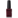 Kester Black Nail Polish - Narcissist by Kester Black