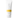Philip Kingsley Body Building Conditioner 75ml  by Philip Kingsley