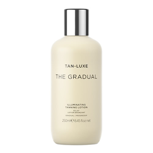 Tan-Luxe The Gradual by Tan-Luxe