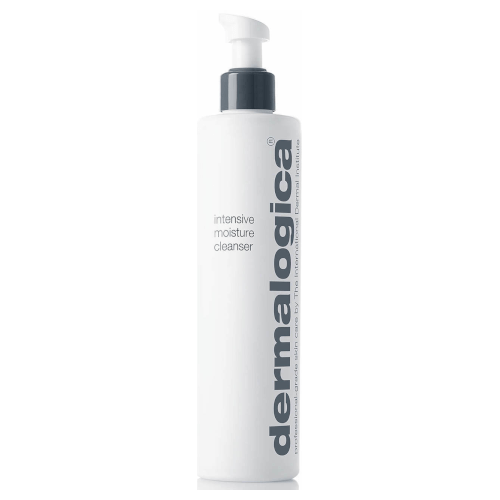 Dermalogica Intensive Moisture Cleanser 295ml by Dermalogica