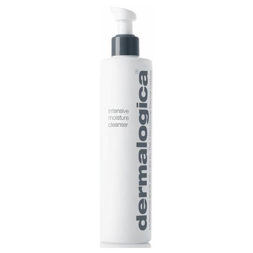 Dermalogica Intensive Moisture Cleanser 295ml by Dermalogica
