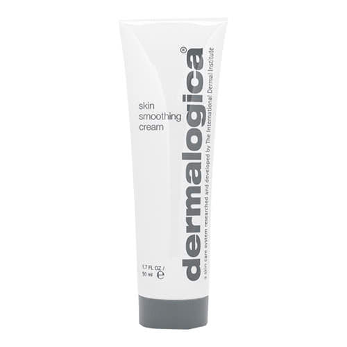 Dermalogica Skin Smoothing Cream 50ml - 50ml