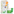 Weleda Skin Food Indulgence Pack by Weleda