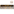 Mr. Smith Comb by Mr. Smith