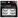 Ardell Twin Pack Faux Mink Wispies by Ardell Lashes