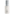 Cosmedix Refine Refinishing Treatment 4% by Cosmedix