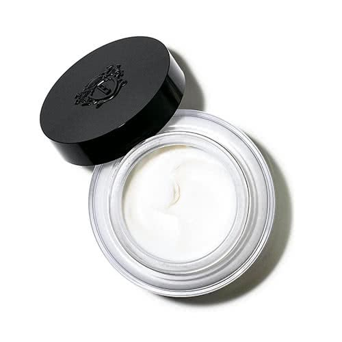 Bobbi Brown Hydrating Face Cream Deluxe Size 100ml by Bobbi Brown