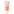 philosophy hands of hope sparkling grapefruit hand cream 30ml by philosophy