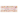 theBalm In theBalm of Your Hand Volume 2 by theBalm