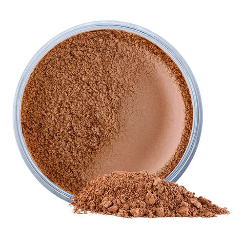 Nude by Nature Mineral Bronzer by Nude By Nature