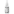 R+Co Dallas Thickening Spray- Travel Size by R+Co