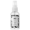 R+Co Dallas Thickening Spray- Travel Size