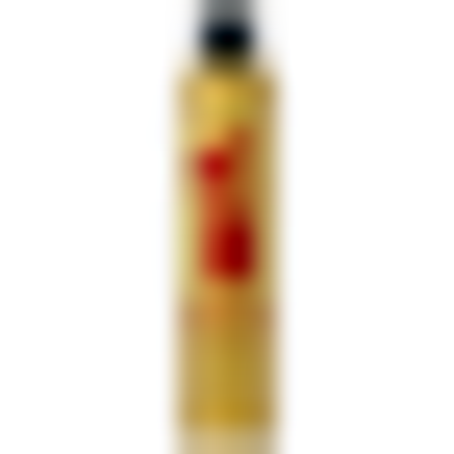 Revlon Professional Uniqone Dry Shampoo 300ml by Revlon Professional