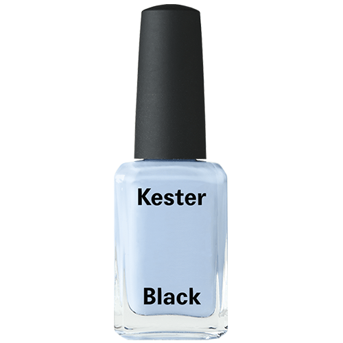 Kester Black Nail Polish - Forget Me Not by Kester Black