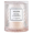 Voluspa Rose Champs Icon Candle with Cloche - 55 hour burn