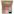 Designer Brands Sunbeam All In One Complexion Palette by Designer Brands