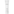 Alpha-H Triple Action Cleanser 185ml by Alpha-H