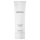 Alpha-H Triple Action Cleanser 185mL
