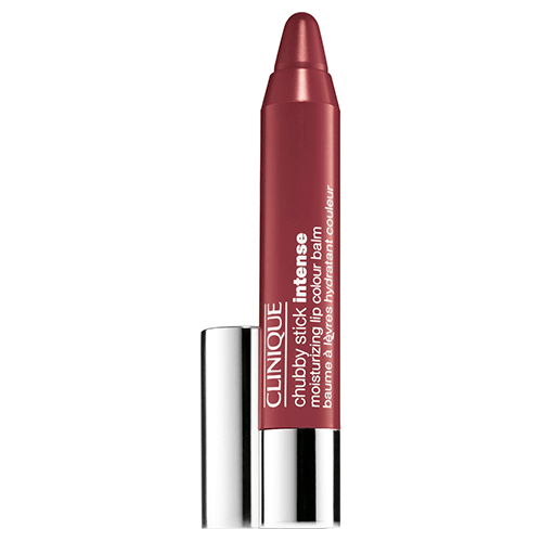 Clinique Chubby Stick Intense Moisturizing Lip Colour Balm by Clinique