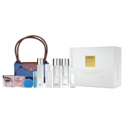 Intraceuticals Luxury Opulence Collection