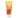 Weleda Sea Buckthorn Creamy Body Wash by Weleda