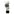Aesop Purifying Facial Cream Cleanser 100ml Tube by Aesop