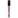 Designer Brands Longwear Matte Lip Colour by Designer Brands
