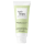 philosophy hands of hope green tea & avocado hand cream 30ml