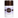 Lavanila The Healthy Deodorant - Vanilla Lavender by Lavanila