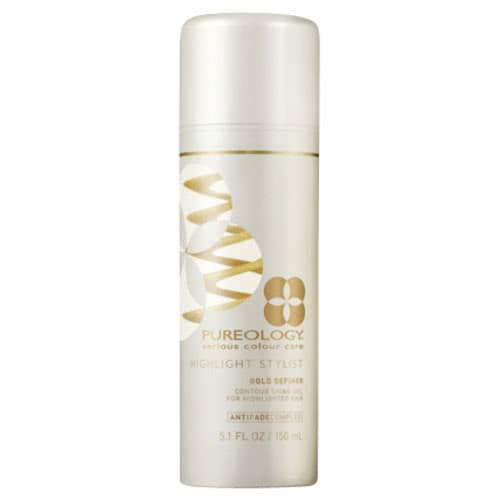 Pureology Highlight Stylist - Gold Definer by Pureology
