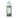 R+Co Aircraft Pomade Mousse Travel Size by R+Co