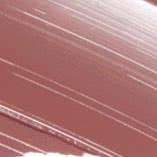 Clarins Rouge Eclat Satin Finish Age-Defying Lipstick-14 Chocolate Rose