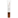 Osmosis Skincare Refresh Revitalizing Eye Cream 13ml by Osmosis Skincare