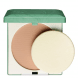 Clinique Stay-Matte Sheer Pressed Powder by Clinique