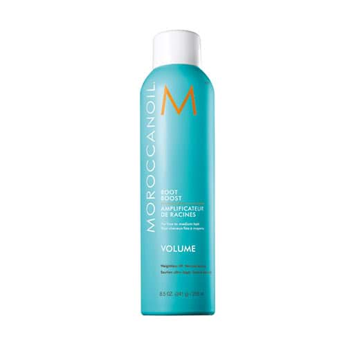 MOROCCANOIL Root Boost by MOROCCANOIL