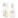 Jurlique Soothing Day Care Lotion - 100ml by Jurlique