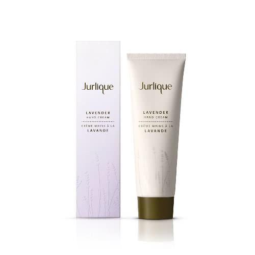 Jurlique Lavender Hand Cream - 40ml