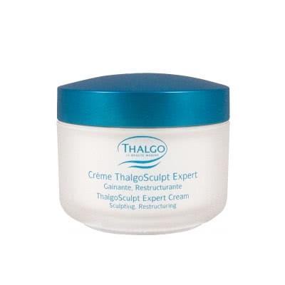 Thalgo Thalgosculpt Expert Cream