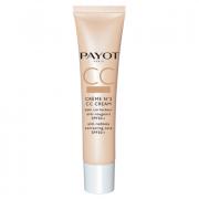 Payot Crème No.2 CC Crème