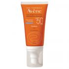 Avène Sunscreen Emulsion Face SPF50+